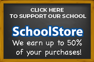 Support Our School School Store